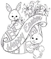 cute baby duck coloring pages google kids coloring