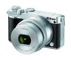 Minnesota best camera for travel images Nikon 1 j5 mirrorless digital camera w 10 30mm pd jpg