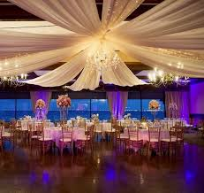 wedding reception supplies best of wedding reception decorations image t20international org