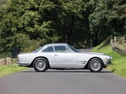 classic maserati sebring rm sotheby u0027s 1964 maserati sebring 3500 gti series i by vignale
