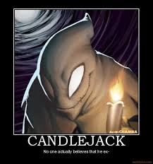 Candlejack Meme - plz explain that candlejack sentence cut thingy i don t ge imgur