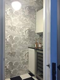 Black And White Checkered Tile Bathroom Checkered Floor Design Ideas