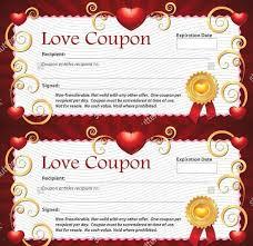 voucher book template best 25 coupon books ideas on pinterest