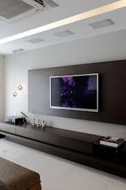 tv walls wall tv design ideas spurinteractive com
