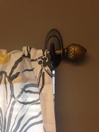 Easy Way To Hang Curtains Decorating How To Put Up Curtains With Command Hooks Gopelling Net