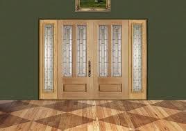 Unique Flooring Ideas Renowaze Step Onto Style 6 Unique Flooring Ideas