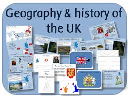 the united kingdom by sophieklimt teaching resources tes