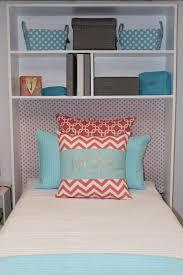 Dorm Bathroom Ideas Colors 146 Best Cute Dorm Ideas Images On Pinterest College Life