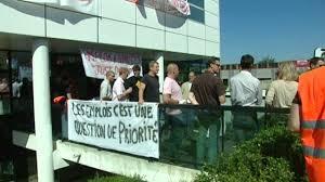 bureau veritas nantes bureau veritas 2ème jour de grève au datacenter de nantes