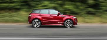 range rover sport custom wheels custom wheels custom rims wheels and tires packages at