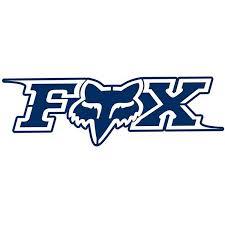 fox motocross wallpaper desktop fox racing pics logo
