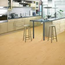 Laminate Flooring Best Price Flooring Unbelievable Laminate Flooring Price Per Square Foot