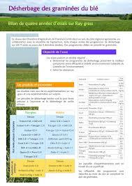 chambre d agriculture franche comté chambre d agriculture franche comt 28 images fiche culture orge