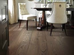 113 best wood floors images on flooring hardwood