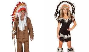 Black Jesus Halloween Costume 23 Sexist U0026 Halloween Costumes