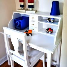 Desk Kid Childrens Desks Ikea Desks And Chairs New Wood Table And