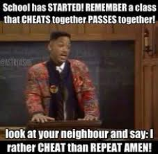 Bel Air Meme - pin by zer0plant on movie tv pinterest fresh prince bel air and