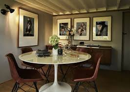 thatched cottage dining room u2013 fawn