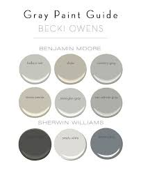 best 25 pewter benjamin moore ideas on pinterest revere pewter