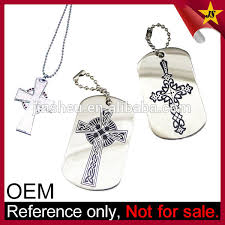 Personalized Dog Tags For Couples Christian Dog Tags Christian Dog Tags Suppliers And Manufacturers