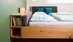 Schlafzimmerschrank Tischler Schlafzimmermöbel Nach Maß Aus Kirchberg Pielach Tischlerei