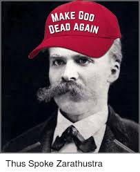 Nietzsche Meme - 8 best nietzsche images on pinterest friedrich nietzsche funny