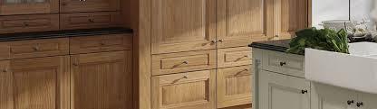 solid wood kitchen cabinets uk solid wood jefferson kitchen carcasses units kitchen