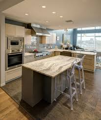 Kitchen Cabinets Victoria Bc Kitchen Renovations And Remodels In Victoria Bc