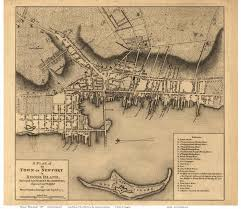 Virginia Map Viewing Gallery by Map Of Newport Ri Hotels Tidal Treasures