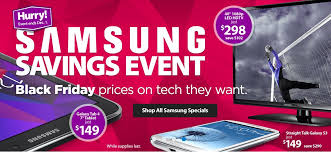 black friday straight talk black friday sales 2014 samsung specials at walmart u0027s black