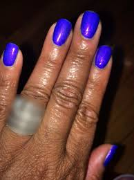83 best gel polish swatches images on pinterest gel nails