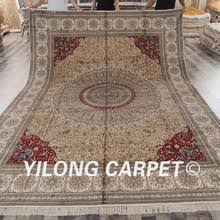 Oversize Area Rugs Compare Prices On Red Floral Rug Online Shopping Buy Low Price