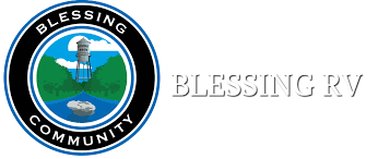 blessing for the home blessing rv park home