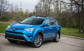 automotive toyota six highlights from may 2016 auto sales car and driver blog