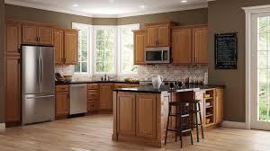 oak kitchen cabinets hardware hton medium oak coordinating cabinet hardware kitchen