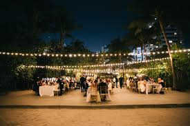 the complete list of which wedding vendors to tip u2014and how much
