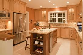 kitchen ideas for light wood cabinets kitchen design s kitchens bathrooms interiors