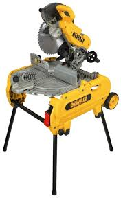 compound miter saw vs table saw or not dewalt s europe only combo miter table saw toolmonger