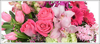 florist dallas dallas wedding flowers bouquets reception ceremony church