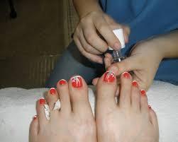 nail art salon near me mailevel net