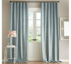 98 Drapes Cool White Curtains In Living Room 28 On Curtains And Drapes With