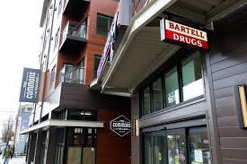 ballard designs store locations shhh ballard designs has a secret 100 ballard designs store locations nominees 2017 including