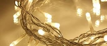 where to buy fairy lights idea where can i buy fairy lights for my bedroom for famous where