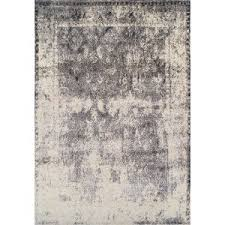 Black And Gray Area Rug Rc Willey Sells Beautiful Large Area Rugs For Your Home