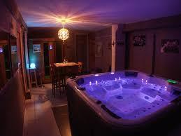 chambre d hote limoges charme les instants volés chambres d hotes de charme bien être avec spa