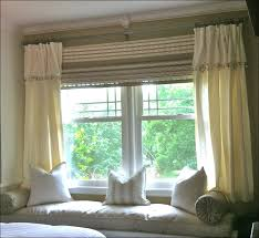 Bath Drapes Kitchen Curtains Walmart Curtain Kitchen Curtains Target Image Of