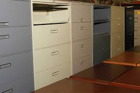 Used File Cabinet File Cabinets For Sale In Houston Tx U0026 Katy Tx New U0026 Used
