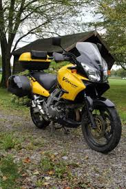 23 best v strom 650 abs images on pinterest abs motorcycles and