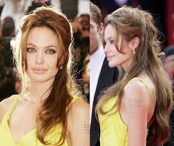 medium half up half down prom hairstyles half up half down prom