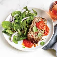 cooking light vegan recipes spicy turkey meatloaf recipe cooking light for each